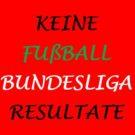 Ein Bundesliga-Wochenende ohne Fußballresultate